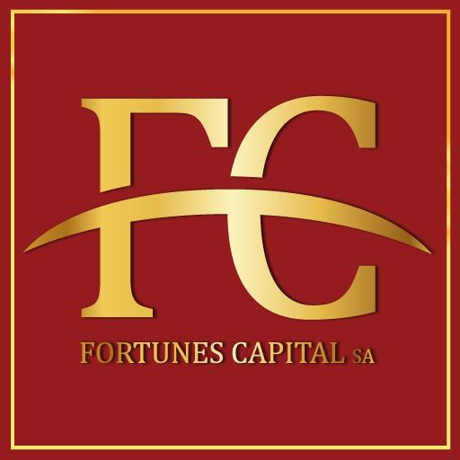 Fortunes Capital